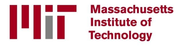 29-top-10-university-massachusetts
