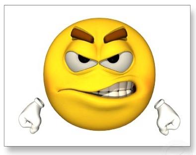 3-angry