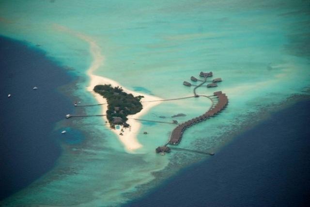 3-cocoa-island