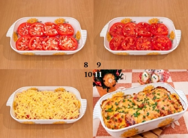 3-fish-with-tomatoes