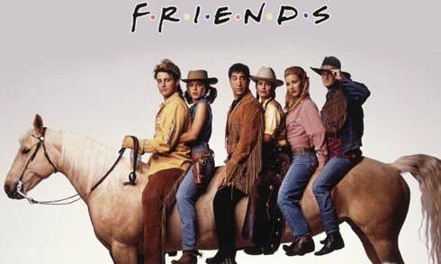 3-friends-serial