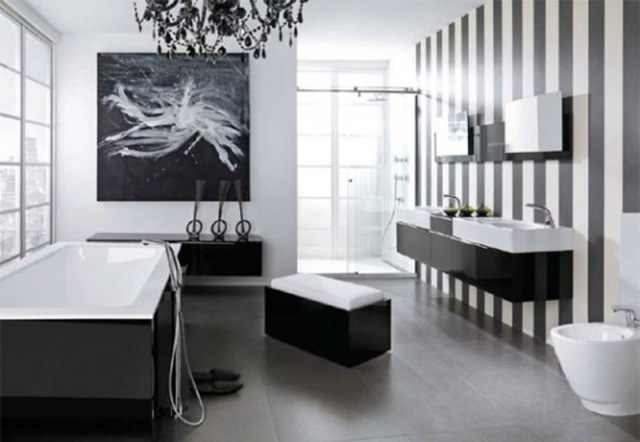 3-ideas-for-cozy-bathroom