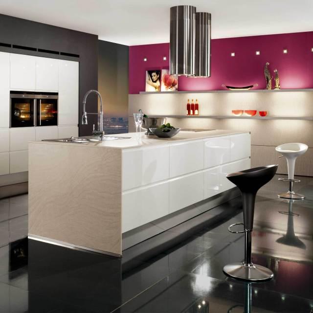 3-kitchen-design-styles