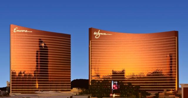 3-the-best-casinos-wynn