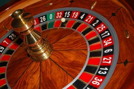 30-gambling-casino-roulette