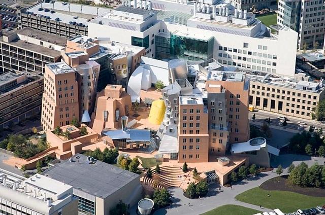 31-top-10-university-massachusetts