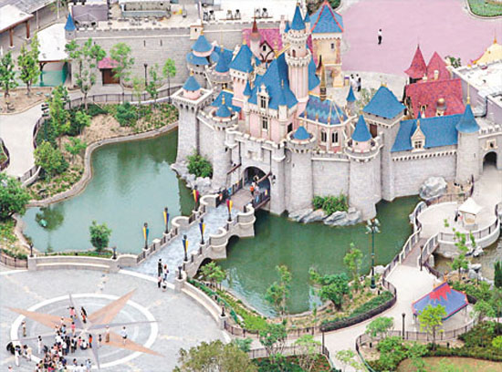 39-disneyland-paris-fantasyland