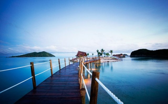3bestwaterbungalofriday