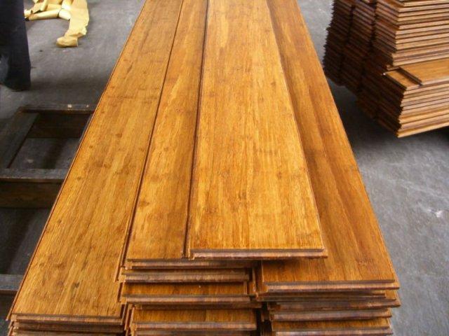 4-bamboo-floor