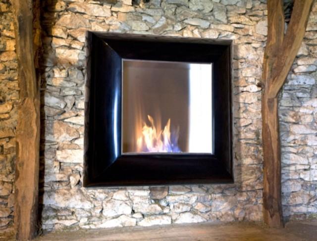 4-cozihome-fireplaces