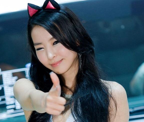 4-cute-japanese-girl
