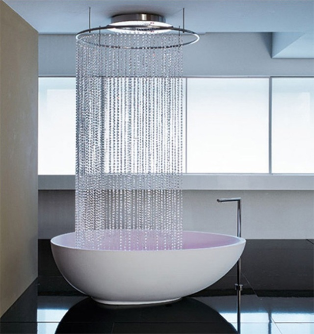 4-ideas-for-cozy-bathroom