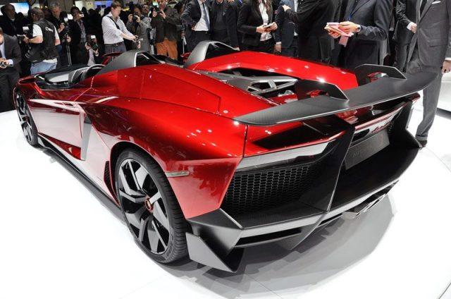 4-Lamborghini-Aventador-J