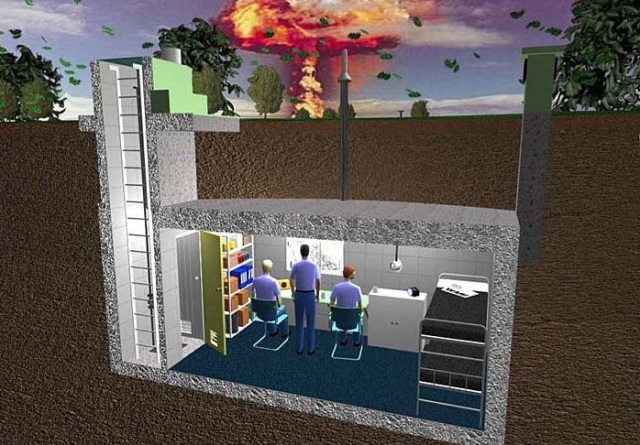 4-panic-rooms