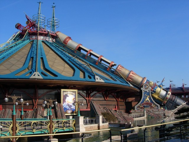 41-disneyland-paris