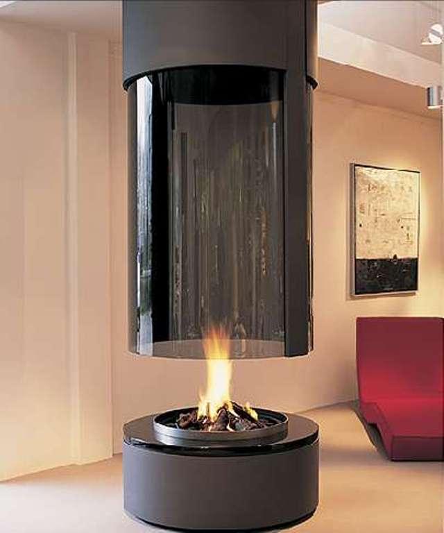 5-cozihome-fireplaces
