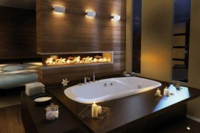 5-ideas-for-cozy-bathroom