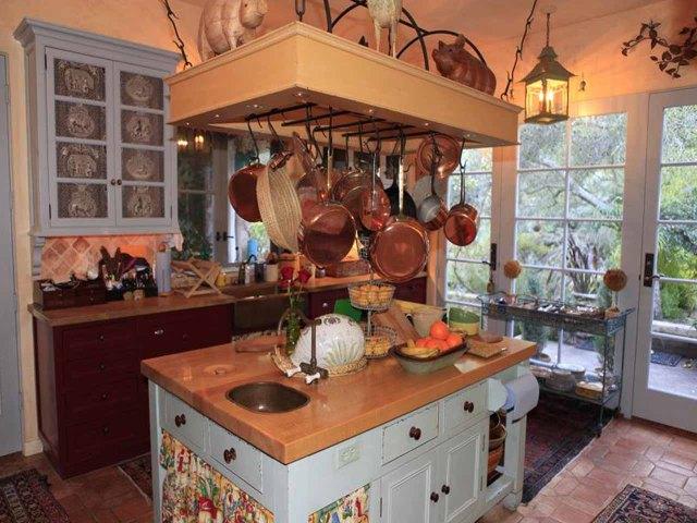 5-kitchen-design-styles