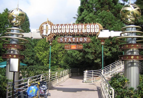 52-disneyland-paris
