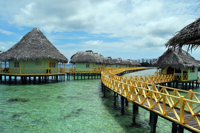 5bestwaterbungalofriday