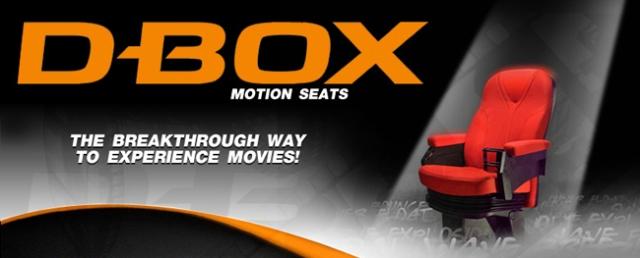 5d-box-