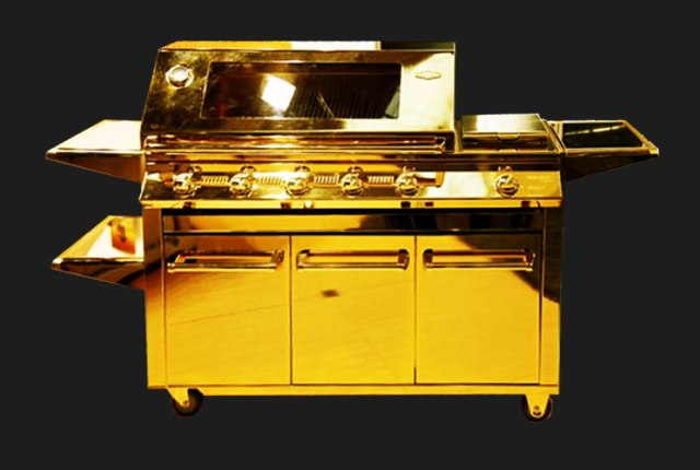 5goldbarbecuebeefeaterfriday