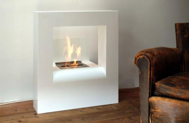 6-cozihome-fireplaces