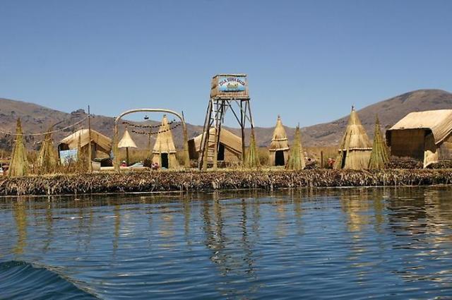 6-floating-islands