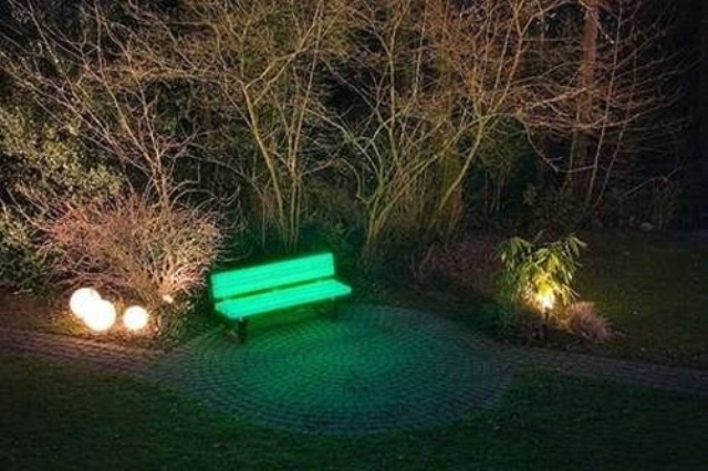 6-garden-light-decor