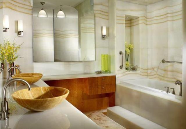 6-ideas-for-cozy-bathroom