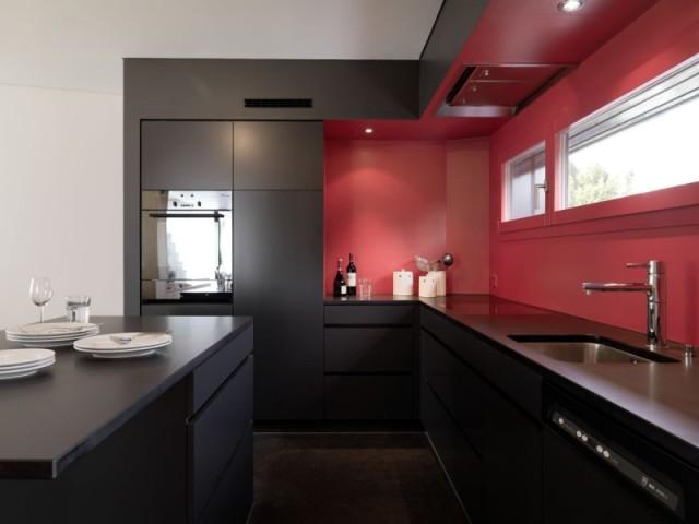 6-kitchen-design-styles