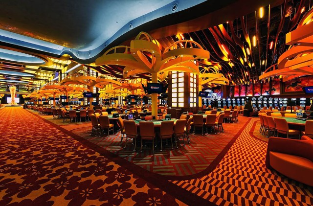 6-the-best-casinosResorts World Sentosa