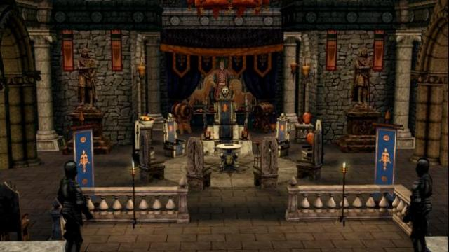 6-the-sims-madieval-Throne-Knight