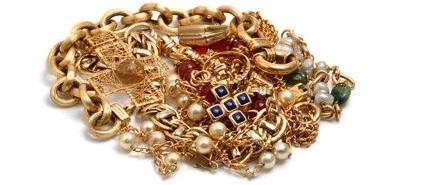 6-treasure-