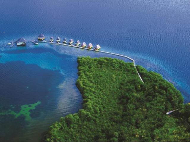 6bestwaterbungalofriday
