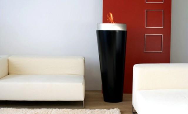 7-cozihome-fireplaces