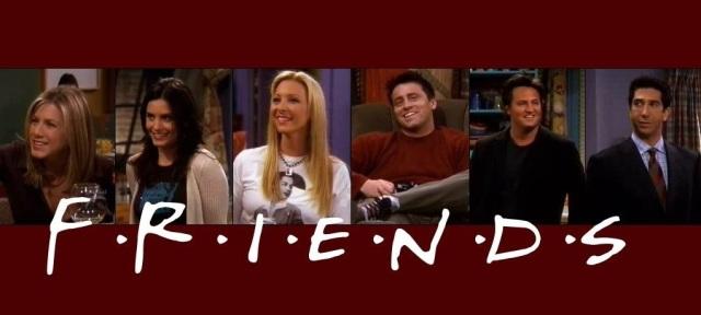 7-friends-serial