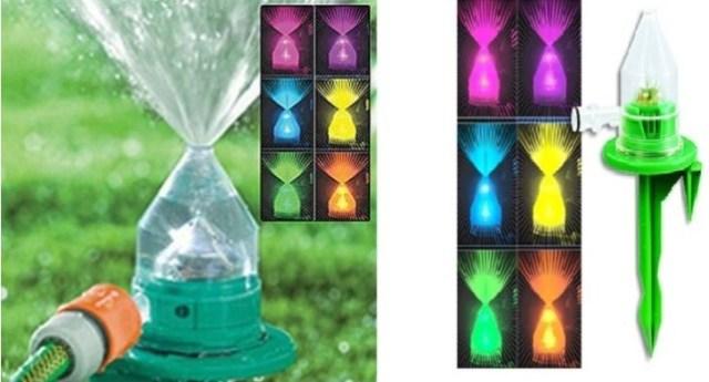 7-garden-lights
