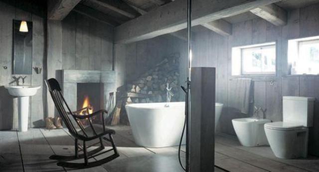 7-ideas-for-cozy-bathroom