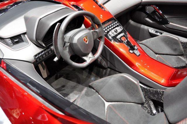 7-Lamborghini-Aventador-J