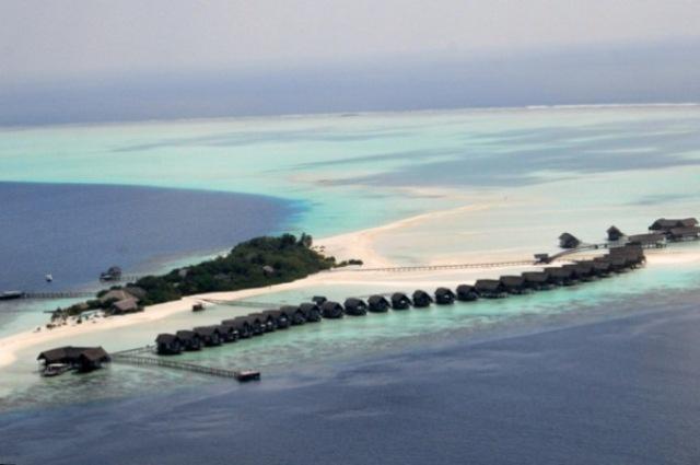 8-cocoa-island