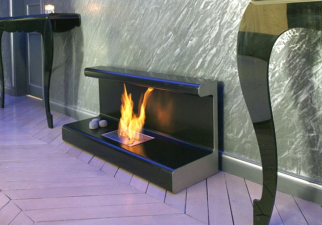 8-cozihome-fireplaces