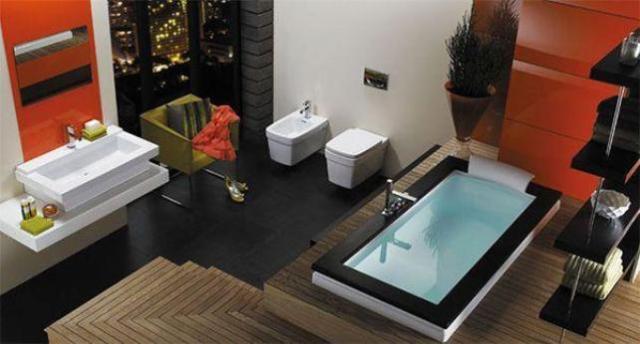 8-ideas-for-cozy-bathroom