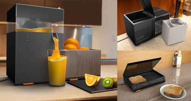 8-KitchenScape