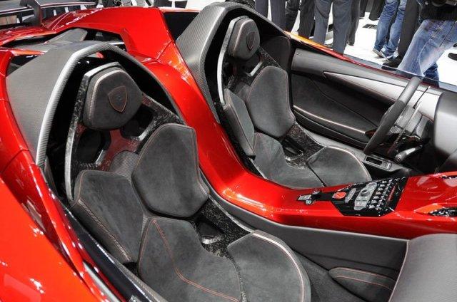 8-Lamborghini-Aventador-J