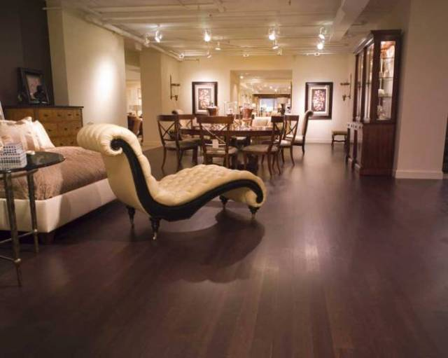 9-bamboo-flooring