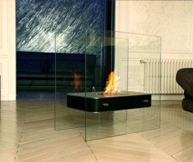 9-cozihome-fireplaces