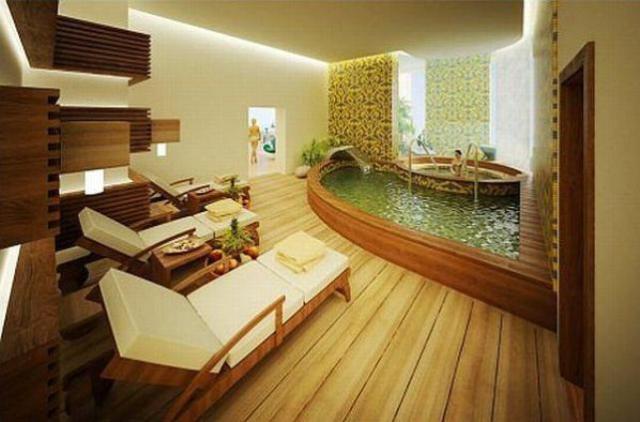 9-ideas-for-cozy-bathroom