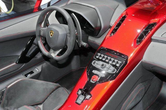 9-Lamborghini-Aventador-J