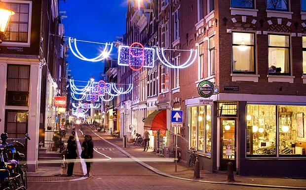 amsterdamstraatshopingfriday